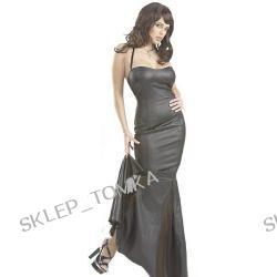 Bette 27102181020 - lack długa suknia wieczorowa