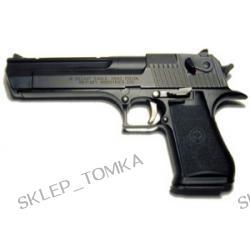 Cyber Gun Desert Eagle 50AE