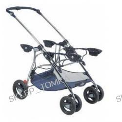 Stelaż wózka Bebe Confort Twin Club