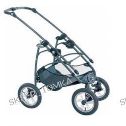 Stelaż wózka Bebe Confort Trophy Air 4