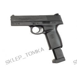 Pistolet Air-Soft ASG Smith&Wesson Sigma 40F