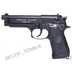 Pistolet AIR-SOFT ASG BERETTA 92FS UMAREX 958