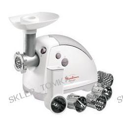 Maszynka do mielenia Moulinex Combi HV8 DKA 14