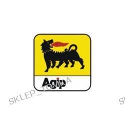 Agip Sint 2000 10W/40 4L