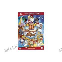 10 Klasycznych opowieści (  2006  )