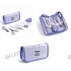 Zestaw pielęgnacyjny Baby Essentials Set 600