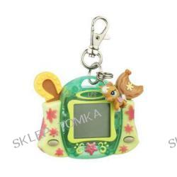 Littlest Pet Shop Elektroniczne zwierzątko - konik