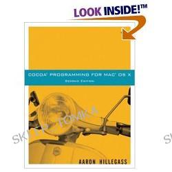 http://www.denderagroup.com/book.php?q=epub-optical-fiber-sensor-technology-chemical-and-environmental-sensing.html