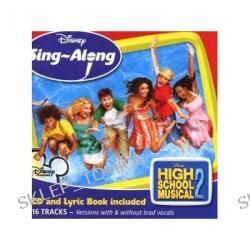 Disney Singalong - High School Musical 2