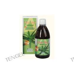 Alter Medica/Aloe Vera drinking żel 500 ml