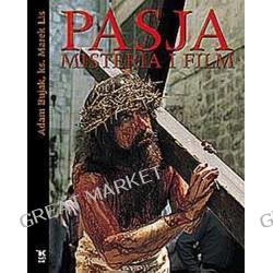 PASJA - MISTERIA I FILM