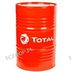 OLEJ TOTAL RUBIA TIR 6400 15W40 5L