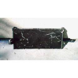 Chłodnica klimatyzacji Nissan Almera N15 1997-1999...