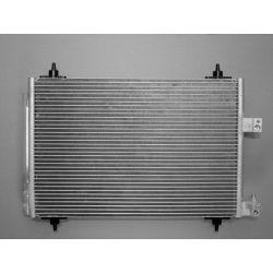 Chłodnica klimatyzacji Citroen C5 2001-2004...