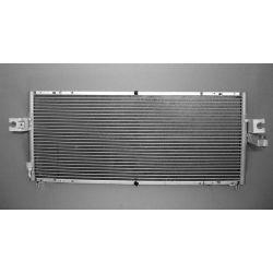 Chłodnica klimatyzacji Nissan Almera N15 1995-2000...