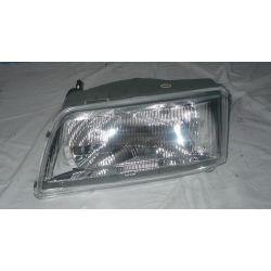 Reflektor lewy Fiat Ducato 1994-2002...