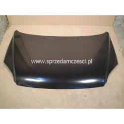 Maska silnika Kia Sportage rok 2004-...