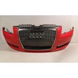 Zderzak przedni Audi A3 2003-