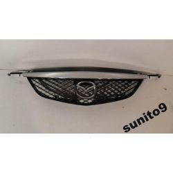 Atrapa przednia Mazda Premacy 1999-