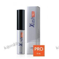 Xlash PRO - odżywka do rzęs 6ml