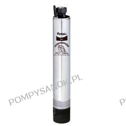 Dominator 4 Plus 115/57 M (SUB 8S) Pompy i hydrofory