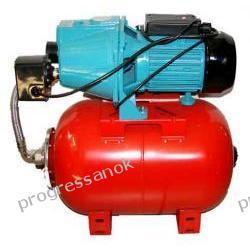 Hydrofor JET 100(a)/50L -230V   Pompy i hydrofory