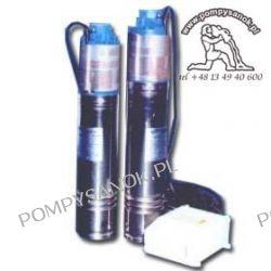 Pompa głębinowa NKM-150 (230V) Pompy i hydrofory