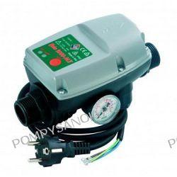 Sterownik BRIO 2000 M-T lepszy odpowiednik PRESSCONTROL time PC15