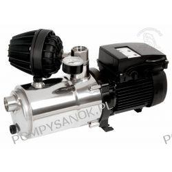 Pompa z falownikiem Tecnoplus 15.4M - 230V Pompy i hydrofory