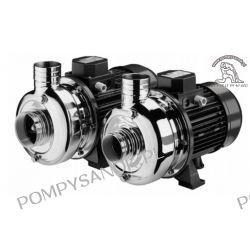 Pompa wirowa DWO 300 Pompy i hydrofory