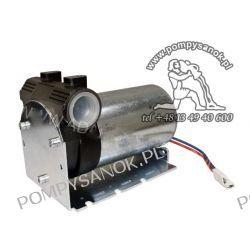 Pompa do Oleju Napędowego O - TECH 40 12/24 V, 40l/min Pozostałe