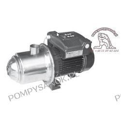 CPS10-DHI 27 - elektroniczna pompa powierzchniowa z falownikiem (CPS) Pompy i hydrofory