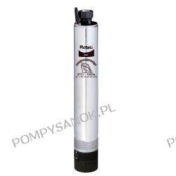 Pompa Dominator 4 Plus 115/70 M do studni  Pompy i hydrofory