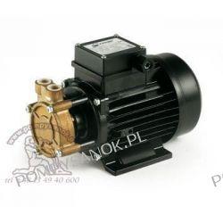 Pompa pionowa OSIP PBI 40 Pompy i hydrofory
