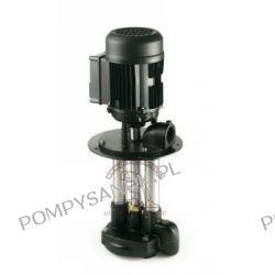 Pompa pionowa OSIP ZC 130 Pompy i hydrofory