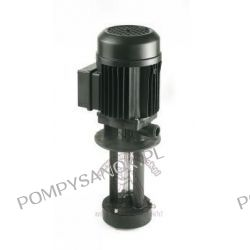 Pompa pionowa OSIP ZV 90 Pompy i hydrofory