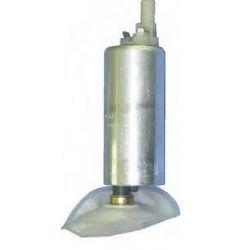 pompa paliwa OPEL ASTRA G,VECTRA B,0580453984+FILT...
