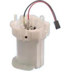 Pompa paliwa Opel Tigra 1.4 1.6 Combo 1.4 ,0815037 09120218...