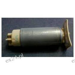 pompa paliwa HYUNDAI TUCSON 2.0 CRDI 405-052-009-003Z