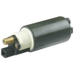 pompa paliwa  FORD  FOCUS  II  1.4  1.6  1.8  2.0  FORD FOCUS C-MAX 1.6  1.8  2.0  NOWA 3M519H307AA 1234552... Pompy paliwa