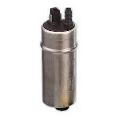 Pompa paliwa Skoda Octavia 1.9 TDI 2.0 TDI 1K0919050J 1K0919050Q... Pompy paliwa