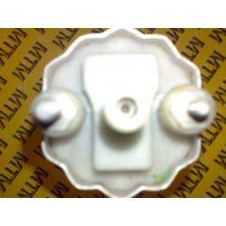 HONDA ACCORD VIII 2.2 i-CTDi 2.2 I-DTEC HONDA CRV CR-V 2.2 i-CTDi 2.2 I-DTEC pompa paliwa  pompka paliwowa...
