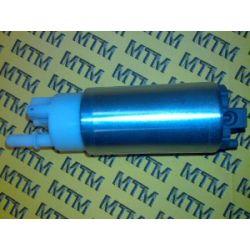 pompa paliwa  MERCEDES W164 MERCEDES W251 MERCEDES R KLASA  R280 R350 R500 A2514700894 A2C53042061...