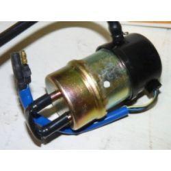 pompa paliwa Honda TRX-350 Foreman Fourtrax  1986-1989 16710-HA7-672 ... Pompy paliwa