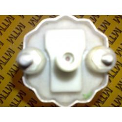 pompa paliwa HONDA ACCORD VIII 2.2 i-CTDi 2.2 I-DTEC HONDA CRV CR-V 2.2 i-CTDi  2.2 I-DTEC...