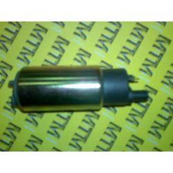 pompa paliwa YAMAHA YBR125, YAMAHA YBR 125 , roczniki 2007-2012 , OE 3D9-13907-10-00...
