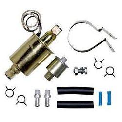 pompa paliwa agregat Thermo King agregat Optima agregat  Maxima agregat Supra agregat Carrier...