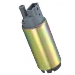 pompa paliwa CITROEN C3 (FC_) CITROEN C3 Pluriel (HB_) CITROEN C3 II 1525-CH 1525-HG 1525-Y8... Pompy paliwa