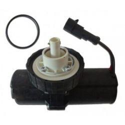 pompa paliwa Ford New Holland CASE  OE 87802202 87802728... Pompy paliwa