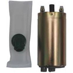 SUBARU FORESTER LEGACY IMPREZA do 1996r  42021FA000 A40-000-R50  pompa paliwa pompka paliwowa...